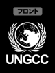 ゴジラ/ゴジラ/国連G対策センター ライトパーカー
