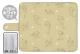 カードキャプターさくら/カードキャプターさくら クリアカード編/ケロちゃん 手帳型スマホケース158