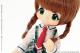 AZONE/KIKIPOP!/KIKIPOP! Hi! My School 副委員長のPちゃん AKP001-KHP