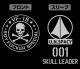 超時空要塞マクロス/超時空要塞マクロス/ロイ・フォッカー M-51
