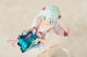 エロマンガ先生/エロマンガ先生/エロマンガ先生 和泉紗霧 エンディングVer. 1/7 塗装済み完成品フィギュア