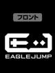 NEW GAME!/NEW GAME!!/イーグルジャンプ フーデッドウインドブレーカー