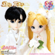 グルーヴオリジナル/プーリップ(Pullip)/Pullip(プーリップ)/月野うさぎ ウエディングバージョン(Usagi Tsukino Wedding Ver.)