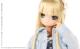 AZONE/えっくす☆きゅーと/ピコえっくす☆きゅーと エンジェリックサイIV/リアン PID004-PAL