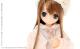 AZONE/えっくす☆きゅーと/ピコえっくす☆きゅーと ロマンティックガーリィIV/ちいか PID003-PRC