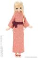 AZONE/Pureneemo Original Costume/POC440【1/6サイズドール用】PNS 温泉浴衣セット