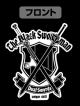ソードアート・オンライン/劇場版 ソードアート・オンライン -オーディナル・スケール-/黒の剣士 ドライパーカー
