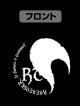 デート・ア・ライブ/デート・ア・ライブ/原作版 時崎狂三 ドライパーカー