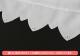 蒼の彼方のフォーリズム/蒼の彼方のフォーリズム/久奈浜学院女子制服スリップ 有坂真白ver.