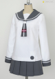 スロウスタート/スロウスタート/星尾女子高等学校制服 冬服スカート