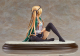 冴えない彼女の育てかた/冴えない彼女の育てかた/澤村・スペンサー・英梨々 1/7 ABS&PVC製塗装済み完成品【再販】