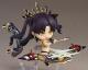 Fate/Fate/Grand Order/ねんどろいど アーチャー/イシュタル ABS&PVC 塗装済み可動フィギュア