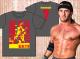 新日本プロレスリング/新日本プロレスリング/バレッタ Tシャツ