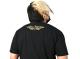 新日本プロレスリング/新日本プロレスリング/タイチ「SEITEI」Tシャツ