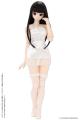 AZONE/50 Collection/FAO095【48/50cmドール用】AZO2 スリップドレス