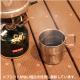 ゆるキャン△/ゆるキャン△/ゆるキャン△ 折りたたみハンドル式ステンレスマグカップ