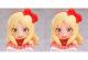 エロマンガ先生/エロマンガ先生/ねんどろいど 山田エルフ ABS&PVC 塗装済み可動フィギュア