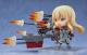 艦隊これくしょん -艦これ-/艦隊これくしょん -艦これ-/ねんどろいど Bismarck(ビスマルク)改 ABS&PVC 塗装済み可動フィギュア