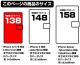 りゅうおうのおしごと!/りゅうおうのおしごと!/雛鶴あい 手帳型スマホケース138