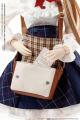 AZONE/Iris Collect/Iris Collect(アイリス コレクト) スミレ / Be my sweetie AOD516-SBS