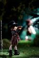 AZONE/Lil' Fairy/Lil' Fairy ~ちいさなお手伝いさん~アレン PID023-LFA