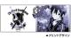 ソードアート・オンライン/劇場版 ソードアート・オンライン -オーディナル・スケール-/キリトとひと息 マグカップ