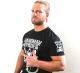 新日本プロレスリング/新日本プロレスリング/ハングマン・ペイジ Tシャツ