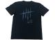 新日本プロレスリング/新日本プロレスリング/ジェイ・ホワイト「SWITCHBLADE」Tシャツ