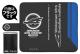 新幹線変形ロボ シンカリオン/新幹線変形ロボ シンカリオン/シンカリオン 新幹線超進化研究所 手帳型スマホケース138
