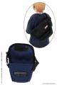 AZONE/ピコニーモコスチューム/PIC214【1/12サイズドール用】1/12 メッセンジャーバッグ