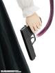 ご注文はうさぎですか?/ご注文はうさぎですか??/1/3スケール アナザーリアリスティックキャラクターズ 007 『ご注文はうさぎですか??』 リゼ ARC007-LIZ