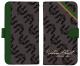 Fate/Fate/EXTELLA LINK/Fate/EXTELLA LINK ロビンフッド 手帳型スマホケース158