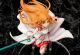 ソードアート・オンライン/劇場版 ソードアート・オンライン -オーディナル・スケール-/閃光のアスナ 1/7 ABS&PVC塗装済み完成品