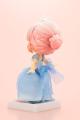 キューポッシュ/キューポッシュフレンズ/キューポッシュフレンズ シンデレラ-Cinderella-