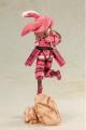ソードアート・オンライン/ソードアート・オンライン オルタナティブ ガンゲイル・オンライン/レン 1/7 PVC塗装済み完成品