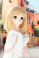 AZONE/Iris Collect/Iris Collect(アイリス コレクト) ノワ / Sunshine vacation AOD512-NSV