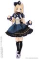 AZONE/Pureneemo Original Costume/POC449【1/6サイズドール用】PNS マジカル☆少女セット