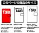 ラブライブ!/ラブライブ!サンシャイン!!/黒澤ルビィ 手帳型スマホケース ゴスロリVer.138