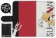 覇穹 封神演義/覇穹 封神演義/四不象とご主人 手帳型スマホケース148