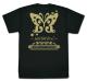 THE IDOLM@STER/アイドルマスターミリオンライブ!/765プロライブ劇場(シアター) ドライTシャツ
