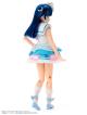 ラブライブ!/ラブライブ!サンシャイン!!/1/6 ピュアニーモキャラクターシリーズ 109 『ラブライブ!サンシャイン!!』 津島善子 PND109-TYK