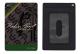 Fate/Fate/EXTELLA LINK/Fate/EXTELLA LINK ロビンフッド フルカラーパスケース