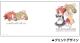 THE IDOLM@STER/アイドルマスター シンデレラガールズ劇場/しゅがしゅが☆み~ん フルカラーマグカップ