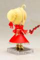 Fate/Fate/EXTRA Last Encore/キューポッシュ Fate/EXTRA Last Encore セイバー