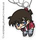名探偵コナン/名探偵コナン/江戸川コナン 赤いシャツの私服Ver. アクリルつままれストラップ
