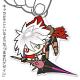 Fate/Fate/EXTELLA LINK/Fate/EXTELLA LINK カルナ アクリルつままれキーホルダー