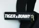 TIGER & BUNNY/TIGER & BUNNY/TIGER&BUNNY×MEI コラボバッグ バーナビー・ブルックスJr.