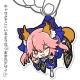 Fate/Fate/EXTELLA LINK/Fate/EXTELLA LINK 玉藻の前 アクリルつままれストラップ