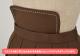 艦隊これくしょん -艦これ-/艦隊これくしょん -艦これ-/艦これ 金剛型 金剛改二スカート リニューアルVer.