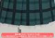 艦隊これくしょん -艦これ-/艦隊これくしょん -艦これ-/艦これ 金剛型 比叡改二スカート リニューアルVer.